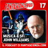 Play this podcast Fantascienza.pod