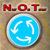 Play this podcast Nur On Tour
