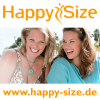 Ecouter le podcast Happy Size Podcast