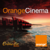 Play this podcast OrangeCinema Movie Talk Bern