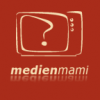 Play this podcast Die Medienmami » Podcast