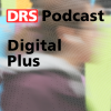 play podcast Digital Plus