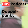 play podcast Doppelpunkt