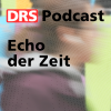 Play this podcast Echo der Zeit