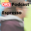 Play this podcast Espresso
