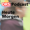 Play this podcast HeuteMorgen
