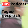 Play this podcast Tagesgespräch