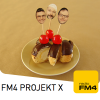 Play this podcast FM4 Projekt X
