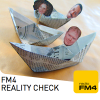 Play this podcast FM4 Reality Check