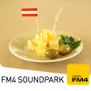 Play this podcast FM4 Soundpark