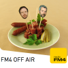 Play this podcast FM4 Off Air