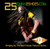 Play this podcast johny2shoes