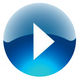 PLAY Europe1 - Libre antenne